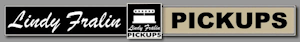 True Fret Guitar is an authorized parts dealer for  Lindy Fralin Pickups